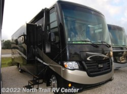 New 2016 Newmar Bay Star  available in Fort Myers, Florida