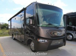 New 2016  Jayco Precept  by Jayco from North Trail RV Center in Fort Myers, FL