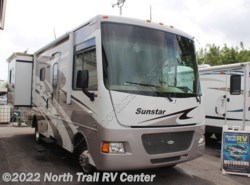 Used 2012 Itasca Sunstar  available in Fort Myers, Florida