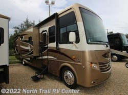 Used 2013  Newmar Canyon Star  by Newmar from North Trail RV Center in Fort Myers, FL