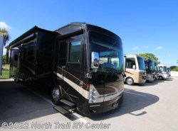 Used 2015  Thor  Tuscany by Thor from North Trail RV Center in Fort Myers, FL