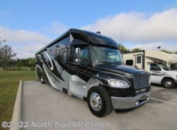 New 2017  Renegade  Verona by Renegade from North Trail RV Center in Fort Myers, FL