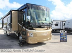 Used 2017  Tiffin Allegro Red  by Tiffin from North Trail RV Center in Fort Myers, FL