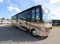 New 2017  Newmar Canyon Star  by Newmar from North Trail RV Center in Fort Myers, FL