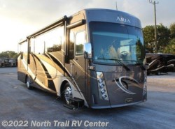 New 2017  Thor  Aria by Thor from North Trail RV Center in Fort Myers, FL
