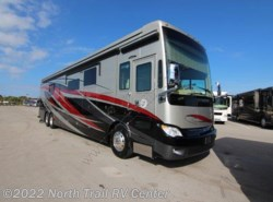 Used 2016  Tiffin Allegro Bus  by Tiffin from North Trail RV Center in Fort Myers, FL