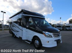 New 2017  Renegade  Vienna by Renegade from North Trail RV Center in Fort Myers, FL
