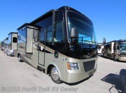 Used 2012 Tiffin Allegro  available in Fort Myers, Florida