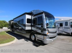 Used 2013  Cobra American Tradition by Cobra from North Trail RV Center in Fort Myers, FL