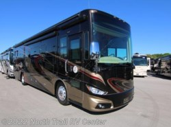Used 2015  Tiffin Phaeton  by Tiffin from North Trail RV Center in Fort Myers, FL
