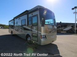 Used 2012  Tiffin Allegro Red  by Tiffin from North Trail RV Center in Fort Myers, FL