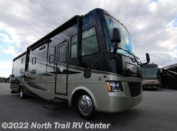 Used 2012  Tiffin Allegro  by Tiffin from North Trail RV Center in Fort Myers, FL