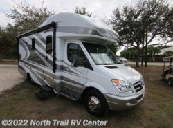 Used 2014  Itasca Navion  by Itasca from North Trail RV Center in Fort Myers, FL