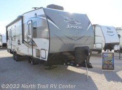 New 2017  Jayco Octane  by Jayco from North Trail RV Center in Fort Myers, FL