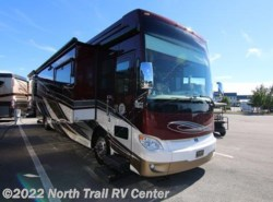 Used 2016 Tiffin Allegro Bus  available in Fort Myers, Florida