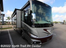 New 2017 Tiffin Phaeton  available in Fort Myers, Florida