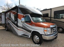 Used 2013  Itasca Cambria  by Itasca from North Trail RV Center in Fort Myers, FL
