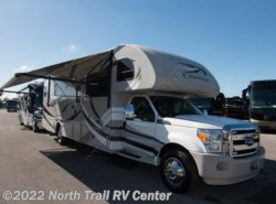 Used 2014  Thor  Chateau by Thor from North Trail RV Center in Fort Myers, FL