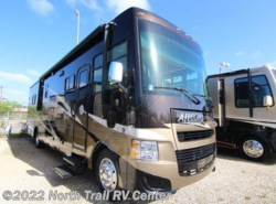 Used 2014 Tiffin Allegro  available in Fort Myers, Florida