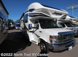 New 2018 Jayco Greyhawk  available in Fort Myers, Florida