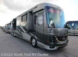 New 2018 Newmar King Aire  available in Fort Myers, Florida