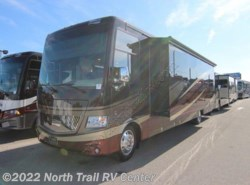New 2018 Newmar Canyon Star  available in Fort Myers, Florida
