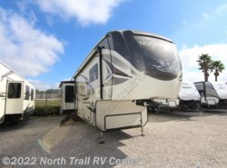 New 2018 Jayco North Point  available in Fort Myers, Florida