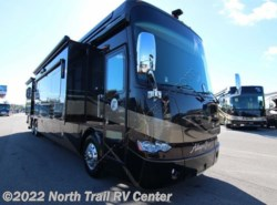 Used 2012 Tiffin Allegro Bus  available in Fort Myers, Florida