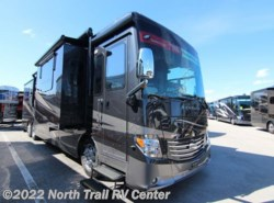 New 2018 Newmar Ventana  available in Fort Myers, Florida