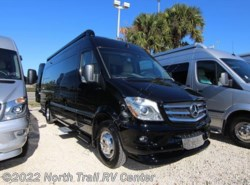 New 2018 Airstream Tommy Bahama Interstate  available in Fort Myers, Florida