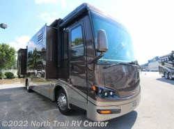 Used 2014 Newmar Ventana LE  available in Fort Myers, Florida