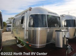 Used 2018 Airstream Tommy Bahama  available in Fort Myers, Florida