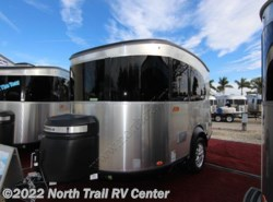 New 2018 Airstream Basecamp  available in Fort Myers, Florida