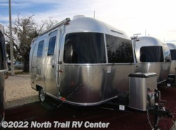 New 2018 Airstream Sport  available in Fort Myers, Florida