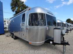 New 2018 Airstream Flying Cloud  available in Fort Myers, Florida