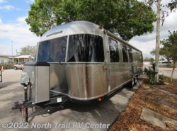 Used 2016 Airstream Classic  available in Fort Myers, Florida