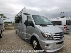 New 2018 Airstream Atlas  available in Fort Myers, Florida
