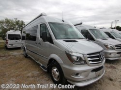 New 2018 Airstream Interstate  available in Fort Myers, Florida