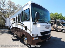 Used 2006 Tiffin Allegro  available in Fort Myers, Florida