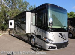 New 2018 Tiffin Phaeton  available in Fort Myers, Florida