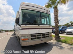 Used 2000 Fleetwood Flair  available in Fort Myers, Florida