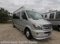Used 2018 Airstream Interstate  available in Fort Myers, Florida