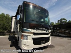 Used 2015 Tiffin Allegro  available in Fort Myers, Florida