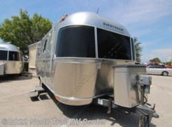 Used 2011 Airstream Flying Cloud  available in Fort Myers, Florida