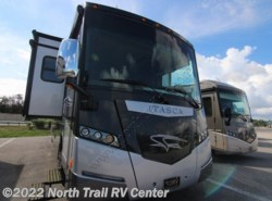 Used 2013 Itasca Meridian  available in Fort Myers, Florida