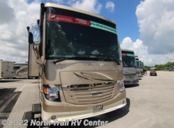 New 2019 Newmar Ventana  available in Fort Myers, Florida