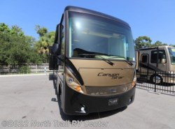 Used 2010 Newmar Canyon Star  available in Fort Myers, Florida