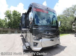 New 2019 Newmar Dutch Star  available in Fort Myers, Florida