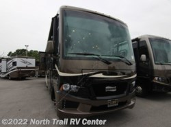 Used 2018 Newmar Bay Star  available in Fort Myers, Florida