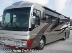 Used 2003  American Coach  Eagle by American Coach from North Trail RV Center in Fort Myers, FL